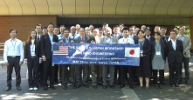 Sixth US-Japan Wind Engineering Workshop on Wind Engineering